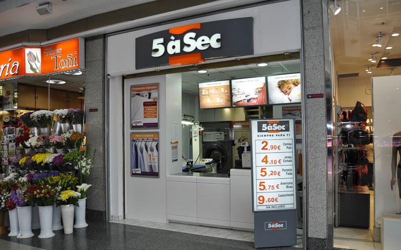 5asec1