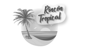 Rincón Tropical
