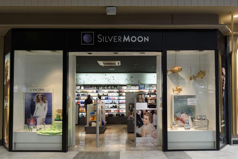 silvermoon2
